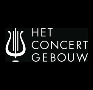 MozART group at the Royal Concertgebouw Amsterdam